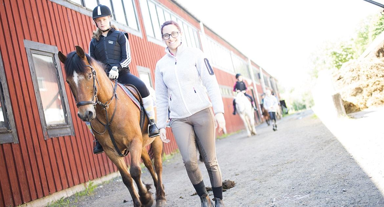 jönköpings_fältrittklubb_08