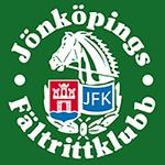 Jönköpings Fältrittklubb